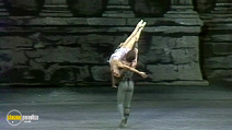 Still #8 from The Glory of the Bolshoi