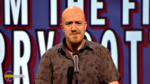 Still #4 from Mock the Week: Too Hot for TV 2