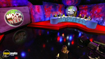 Still #8 from Mock the Week: Too Hot for TV 2