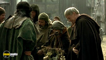 Still #4 from Cadfael: Series 4