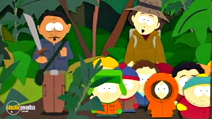 Still #5 from South Park: Vol.8