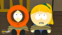 Still #7 from South Park: Vol.8