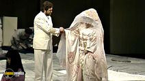 Still #8 from Puccini: Madama Butterfly: Teatro Alla Scala Maazel