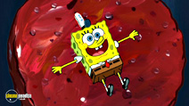 Still #2 from SpongeBob SquarePants: Truth or Square