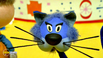 Still #6 from Dougal and the Blue Cat