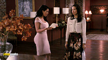 Still #4 from Temptation: Confessions of a Marriage Counselor