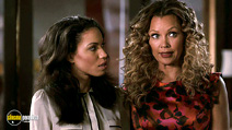 Still #7 from Temptation: Confessions of a Marriage Counselor