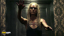 Still #8 from The Lords of Salem