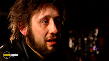 Still #1 from The Shane MacGowan Story: If I Should Fall from Grace