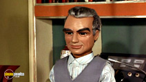 Still #4 from Thunderbirds: Vol.3