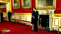 Still #3 from Prince William and Kate: The Royal Romance