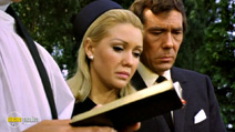 Still #5 from Randall and Hopkirk Deceased: Vol.1