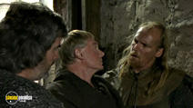 Still #5 from Cadfael: Series 1