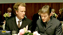 Still #5 from Boys on Film 4: Protect Me from What I Want