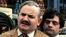 Still #1 from Open All Hours: Series 1