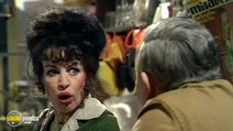 Still #5 from Open All Hours: Series 1