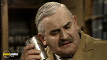 Still #7 from Open All Hours: Series 1