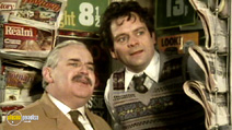 Still #8 from Open All Hours: Series 1