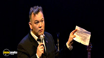 Still #2 from Stewart Lee: If You Prefer a Milder Comedian, Please Ask for One