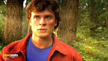 Still #4 from Smallville: Series 7