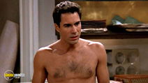 Still #4 from Will and Grace: Series 2