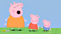 Still #1 from Peppa Pig: Potato City and Other Stories