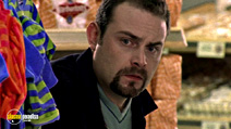 Still #2 from Cold Feet: Series 2