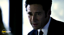 Still #2 from Numb3rs (Numbers): Series 1
