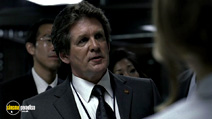 Still #5 from Numb3rs (Numbers): Series 1