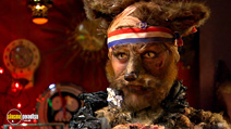 Still #3 from The Mighty Boosh: Series 3