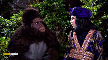 Still #7 from The Mighty Boosh: Series 3