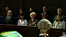 Still #7 from Judge John Deed: Series 1