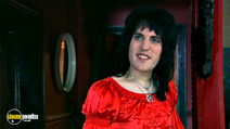 Still #1 from The Mighty Boosh: Series 2