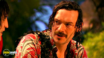 Still #3 from The Mighty Boosh: Series 2