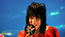 Still #4 from The Mighty Boosh: Series 2