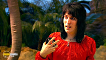 Still #6 from The Mighty Boosh: Series 2