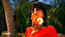 Still #7 from The Mighty Boosh: Series 2