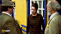 Still #2 from Ballykissangel: Series 4