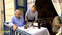 Still #8 from Rick Stein's French Odyssey