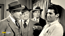 Still #6 from The Untouchables: Series 1