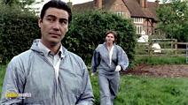 Still #1 from The Inspector Lynley Mysteries: Series 2