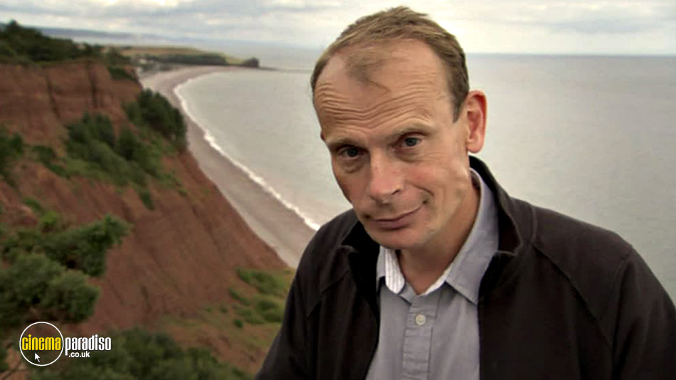 Andrew Marr: Britain from Above online DVD rental