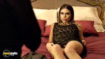 Still #3 from Secret Diary of a Call Girl: Series 3