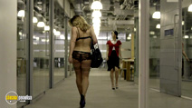 Still #6 from Secret Diary of a Call Girl: Series 3