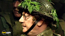 Still #1 from Dad's Army: Series 5
