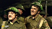 Still #2 from Dad's Army: Series 5