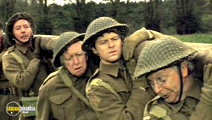 Still #6 from Dad's Army: Series 5