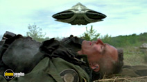 Still #7 from Stargate SG-1: Series 8: Vol.43