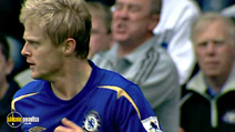 Still #3 from Chelsea: Season Review 2005-2006
