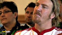 Still #2 from British and Irish Lions 2009: South Africa: Living with the Pride